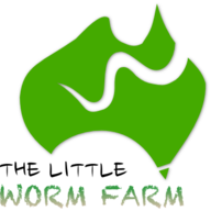 The Little Worm Farm - New South Wales, Australia