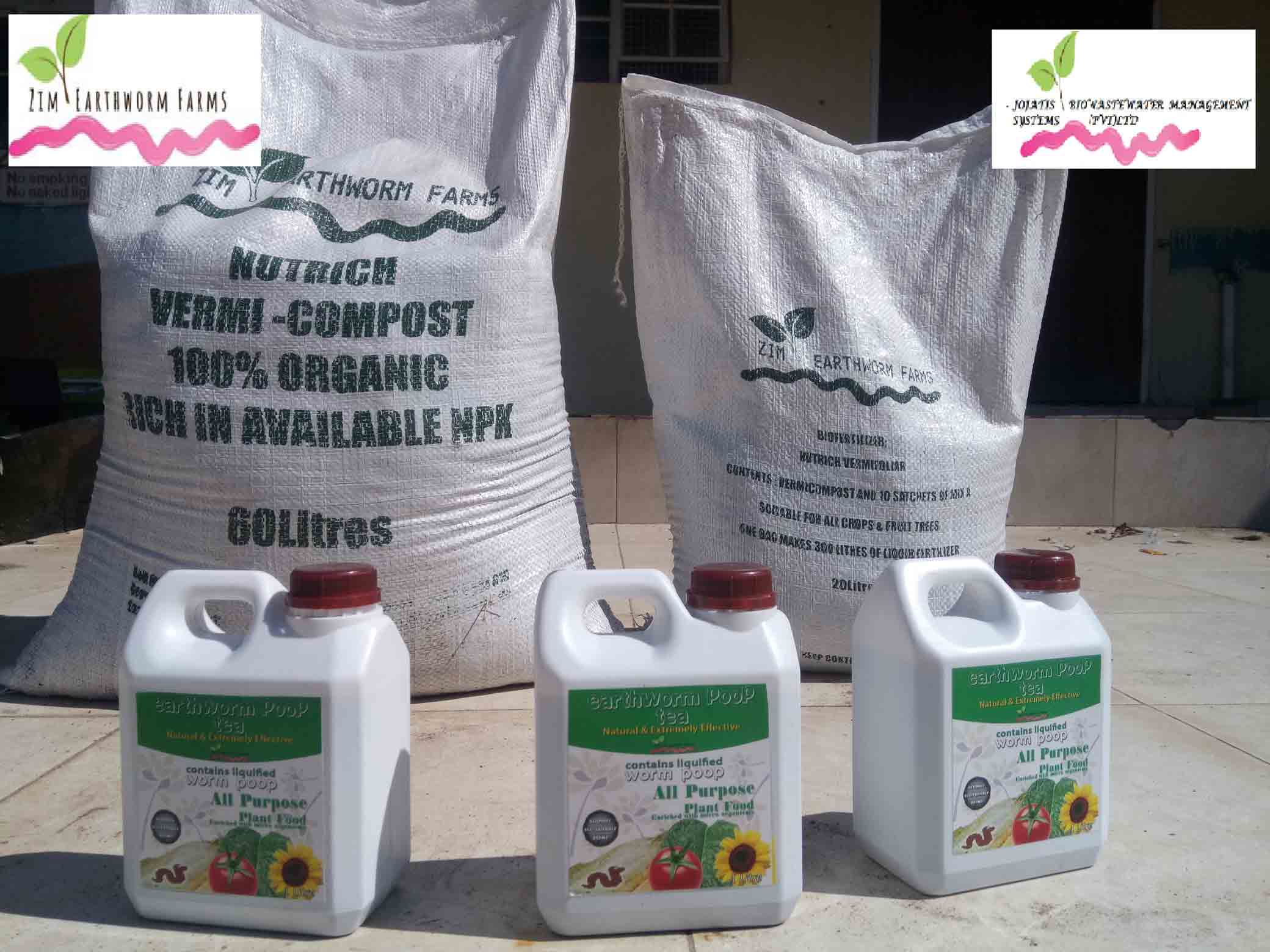 ZIM-EARTHWORM-FARMS-PRODUCT-Harare-Zimbabwe