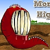Worm Madness Worm Game